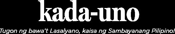 Kada Uno