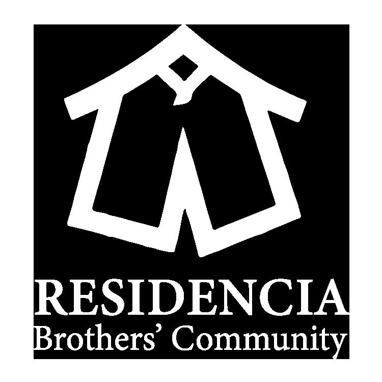 Residencia Bnrothers Community